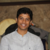 Dheeraj_Vemula