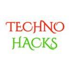 technohacks