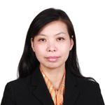 LinCunzhen