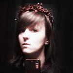 Julia_Musienko