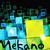 mekano_studio