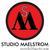 studio_maelstrom