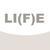 life_lie