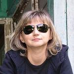 elena_73