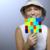 pixelmaler