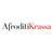 Afroditi_Krassa_Ltd