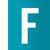 freiwild_kommunikation