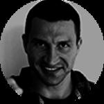WladimirKlitschko