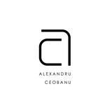 alexceobanu