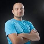 azzodragojevic