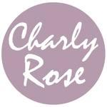CharlyROSE