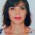 Patricia_Bonani