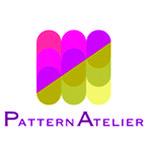 pattern_atelier