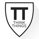 thinkthings