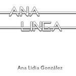 analinea
