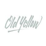 OLDYELLOW
